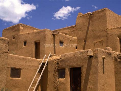 inspiring pueblo adobe houses photo american adobe pueblo apartments american