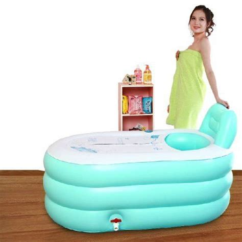 portable bathtub for adults uk the 25 best ideas about portable bathtub on