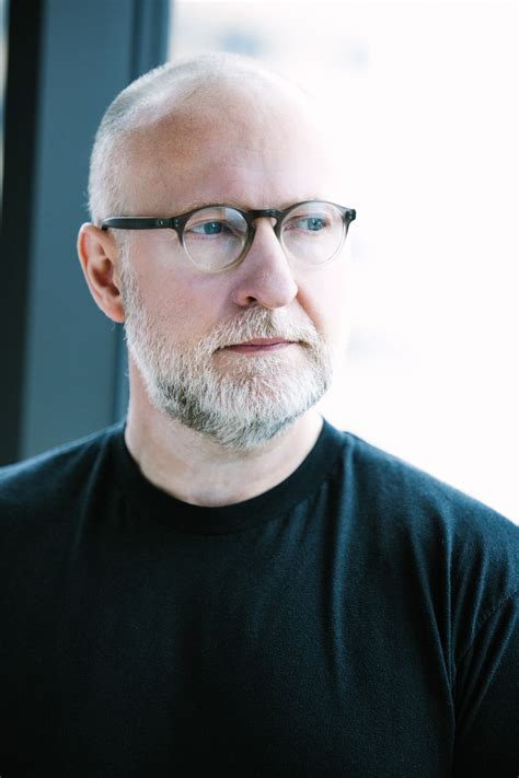 """Bob Mould, rock royalty chooses a """"song for ewe"""" for"""