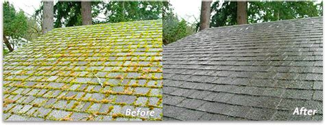 Shine Again Cleaning Services Roofing Contractors Concord Ca Red Roof North Austin Metal Flat Styles Of Washington Dc Rolled Prices How To Market A Company Smyrna Tn