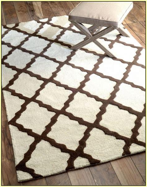 Rugs Usa Moroccan Trellis Rug  Home Design Ideas