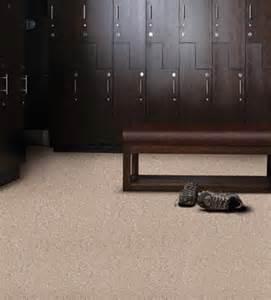 flooring database parsons interior design 2014 page 3