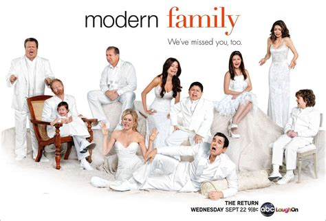vatican family official thanks tv s quot modern family quot for revealing reality new ways ministry