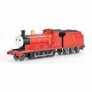 Fisher-Price Thomas The Train DC Super Friends Character ...