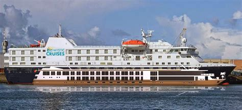 Mystic Catamaran Cruises Antigua by O Porto Da Graciosa Quot Atl 226 Ntida Quot Parte Amanh 227 Rumo 224 West Sea