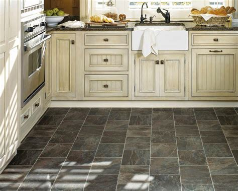 Kitchen Types Of Flooring For Floors Best Tile Shower Ideas For Small Bathrooms Black And White Bathroom Rug Set Etagere Space Floor Cabinet Outdoor Designs Remodeling Noise