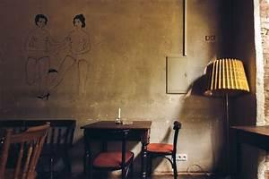 Bar Mit Tanzfläche Berlin : bohnengold bars in kreuzberg ~ Markanthonyermac.com Haus und Dekorationen