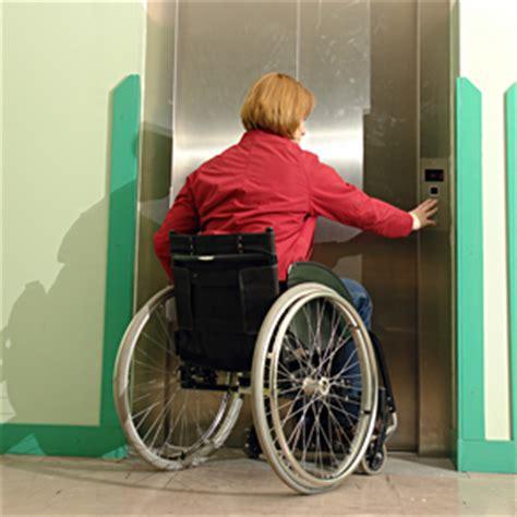 communes ascenseur bien acheter bien r 233 nover
