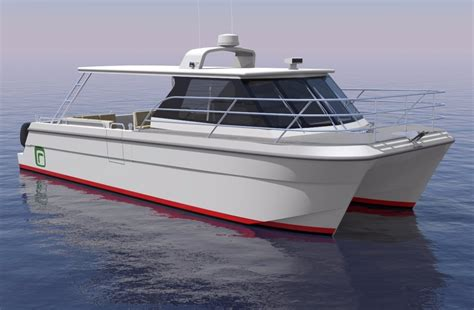 New Catamaran Boats For Sale by New 10m Day Cruiser Catamaran For Sale Boats For Sale