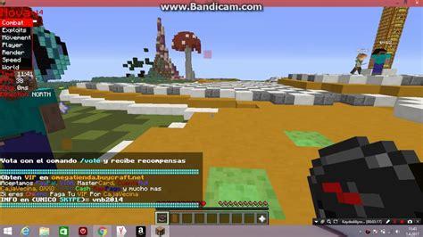 Minecraft Nova B14 Hilesi Nasıl Indirilir Ve Kurulur
