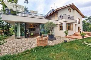 Cherry Orchard Residence, Sofia, Bulgaria - Booking.com