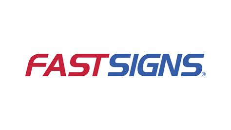Fastsigns International, Inc Ceo Catherine Monson To. Limousine Service In San Francisco Ca. College Classes For Accounting. Two Types Of Life Insurance Web Site Hosting. Installing A New Toilet Why Move To The Cloud. Record Management Courses Drug Detox Facility. Before And After Botox Forehead. Dental Practice Marketing Plan. Laser Hair Removal Nyc Groupon