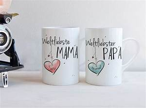 Weihnachtsgeschenke Für Mama Und Papa Selber Machen : die besten 25 vatergeburtstagsgeschenke ideen auf pinterest geschenke vatergeburtstag papa ~ Markanthonyermac.com Haus und Dekorationen