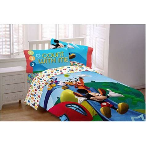 mickey mouse bedroom and furniture set bedroom design ideas interior design ideas