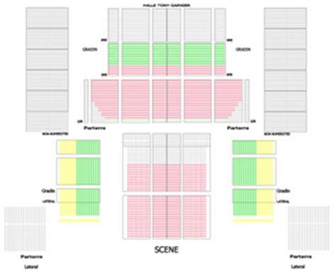 jarre en concert 224 lyon le 24 mars 2010 jarre live tout sur jean michel jarre en 2017