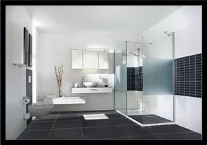Badezimmer Fliesen Muster. moderne badezimmer fliesen mit muster 55 ...