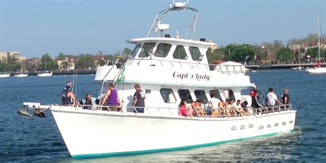 Party Boat Fishing Sheepshead Bay Brooklyn by Fishing Charter Boat Capt S Lady Sheepshead Bay