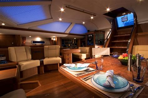 Big Sailboat Jobs by Top 10 Most Expensive Super Yachts In The World