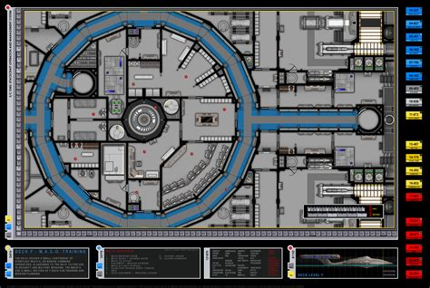 1000 images about trek enterprise on