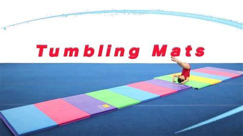 gymnastic floor mats canada gurus floor