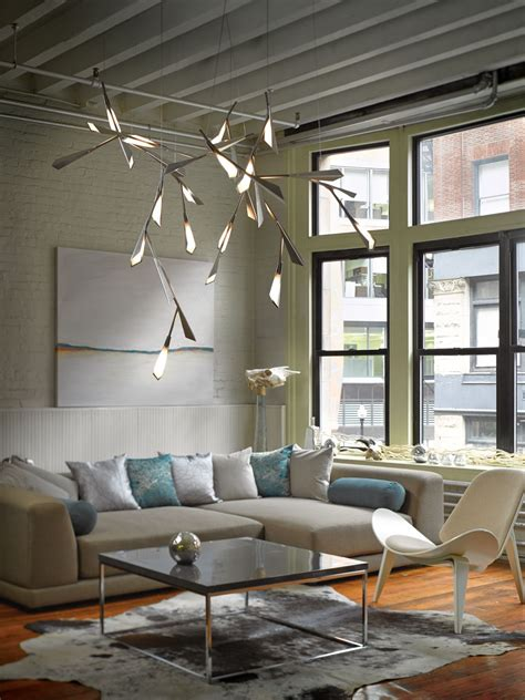 contemporary lighting vs modern lighting design necessities lighting