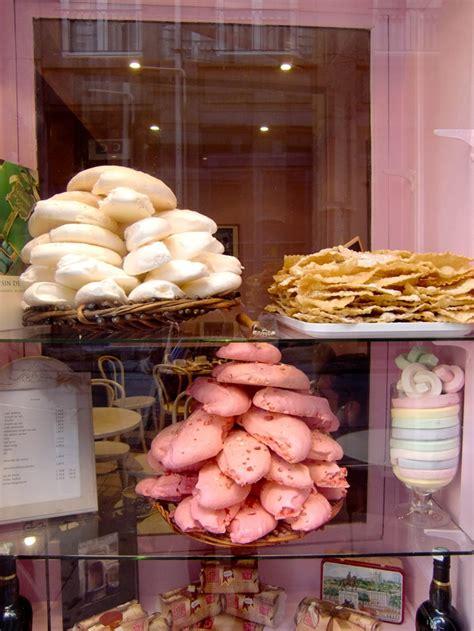 17 best images about shop boutiq en ligne on cannes livres and foie gras