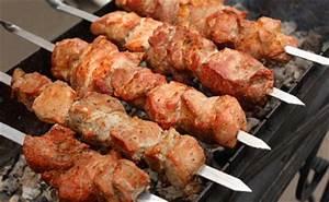 UK Kebab Shop Owner Jailed for Food Safety Violations