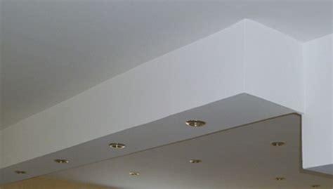 faux plafond placo demontable renovation devis 224 meurthe
