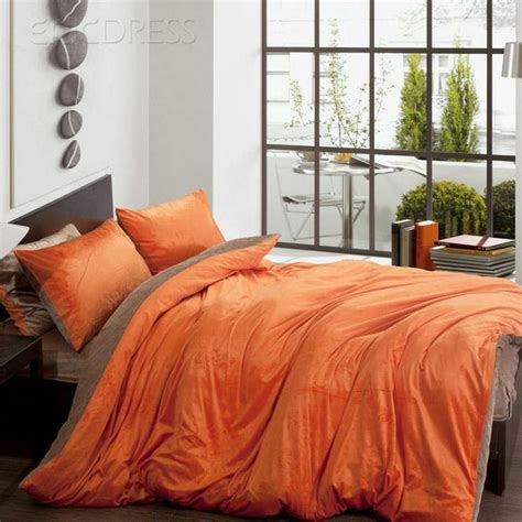 17 Best Images About All Things Burnt Orange! On Pinterest