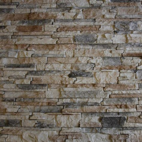 Best 25+ Faux Stone Siding Ideas On Pinterest Stone