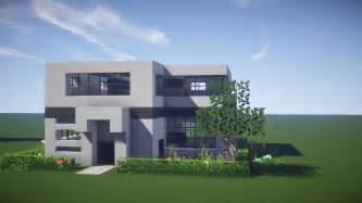 minecraft house tutorial how to build a modern house in minecraft minecraft house build