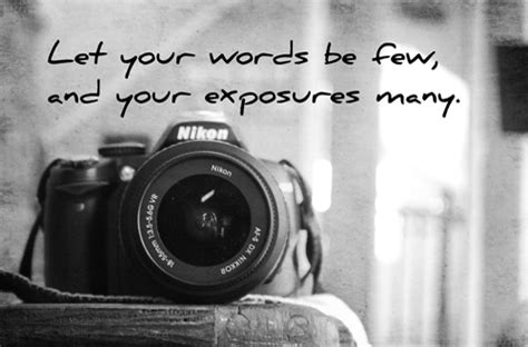 Photography Quotes. Quotesgram
