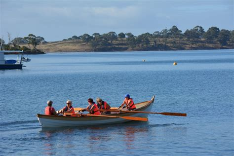 Harrison Dragon Boat Festival 2019 by Latest Pictures And News Lbt