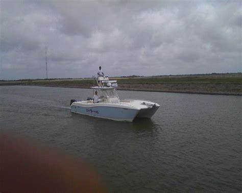 Quick Boat Prices by World Cat 33te 2004 Need To Sell Quick The Hull Truth
