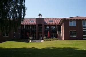 Bauunternehmen Schleswig Holstein : manu bauunternehmen gmbh wohn und werkst ttenheim flintbek manu bauunternehmen gmbh ~ Markanthonyermac.com Haus und Dekorationen