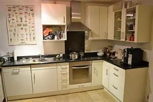 Granitplatte Küche Preis : granit kleinanzeigen k chen ~ Markanthonyermac.com Haus und Dekorationen