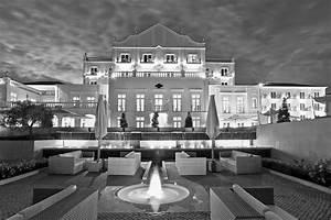 Schwarz Weiß Kontrast : schwarz weiss heinz kramer fotografie ~ Markanthonyermac.com Haus und Dekorationen