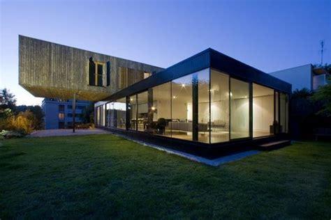 Beautiful Home Design  Home Design, Garden & Architecture