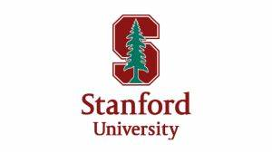 Former CTC Intern Admitted to Stanford PhD Program ...