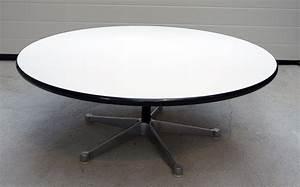 Tisch Rund Weiß : tisch rund gebraucht com forafrica ~ Markanthonyermac.com Haus und Dekorationen