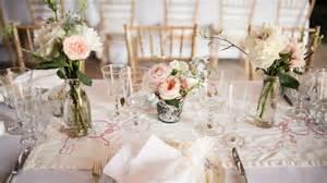 decoration de table pour mariage vintage id 233 es et d inspiration sur le mariage