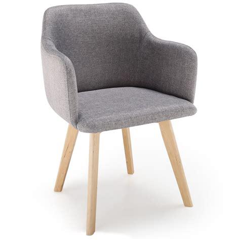 chaise design blanche pas cher maison design deyhouse