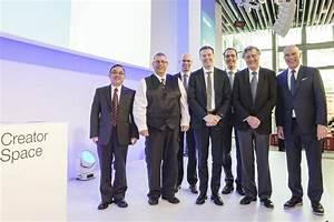 """BASF zeichnet Gewinner des """"Open Innovation"""" Wettbewerbs ..."""