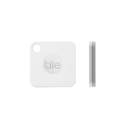 tile mate key finder phone finder 4 pack import it all