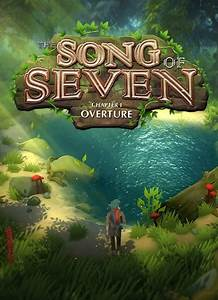 THE SONG OF SEVEN CHAPTER ONE Pc Game Free Download Full ...