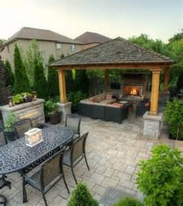the 25 best ideas about backyard gazebo on gazebo diy gazebo and outdoor gazebos