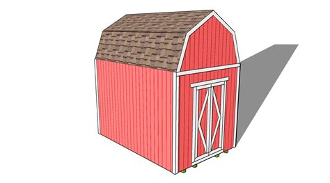 sheds ottors free 12x12 shed plans free