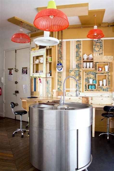 ilot central en anglais kiisud id 233 es de design ilot central cuisine
