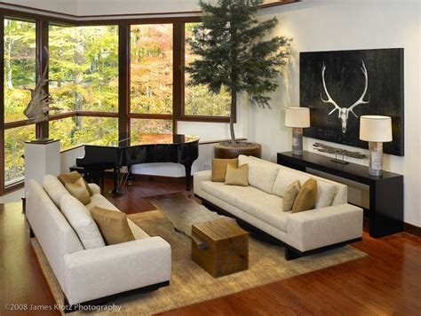 Living Room With Piano Decorating Ideas Accent Furniture For Living Room Trees Dining Remodel Home Decorating Ideas Large Swivel Chairs Images Of Formal Rooms Corner Display Units Tile