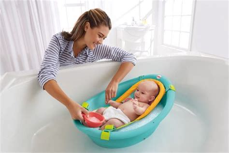 baignoire 233 volutive de fisher price walmart ca